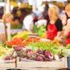 5 Amazing Benefits of Eating Local